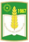 Trường Đại học Nông Lâm, Đại học Huế
